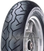 170/80 -15 (77H) CLASSIC M-6011 / MAXXIS