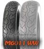 100/90 -19 (57H) CLASSIC M-6011F WW / MAXXIS