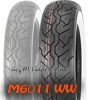 150/90 -15 (74H) CLASSIC M-6011 WW / MAXXIS