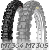 MAXXIS 80/100 -21 TT (51M) MAXXCROSS M-7304