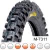 80/100 -21 (51M) MAXXCROSS SI M-7311 / MAXXIS