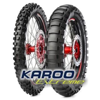 KAROO EXTREME