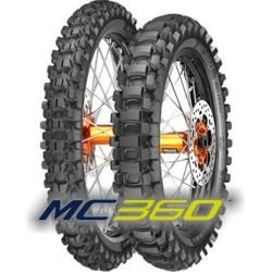 METZELER MC 360