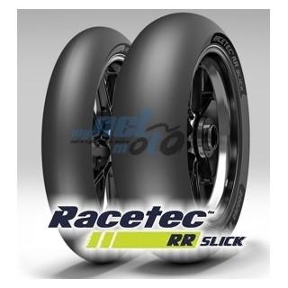 RACETEC RR SLICK