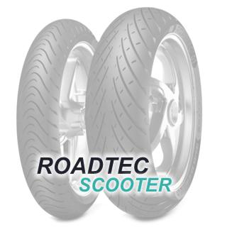 roadtec scooter
