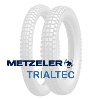 METZELER TRIALTEC