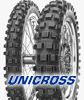 90/90 -21 TT (54M) UNICROSS / METZELER