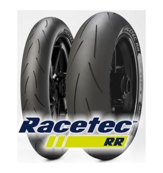 RACETEC RR