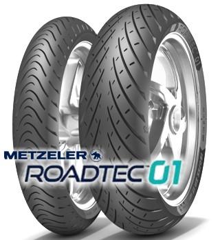 roadtec 01