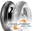 120/70 R15 (56H) FEEL FREE WINTEC / METZELER