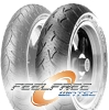 160/60 R15 (67H) FEEL FREE WINTEC / METZELER