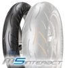 120/70 ZR17 (58W)  M5 INTERACT / METZELER
