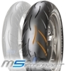160/60 ZR17 (69W) M5 INTERACT / METZELER