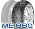 170/60 R17 RF (78V) ME 880 / METZELER