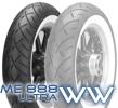 METZELER 100/90 -19 (57H) ME 888 MARATHON ultra WWW