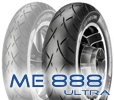 METZELER 160/70 B17 (79V)  ME 888 MARATHON ULTRA