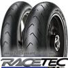METZELER RACETEC K3