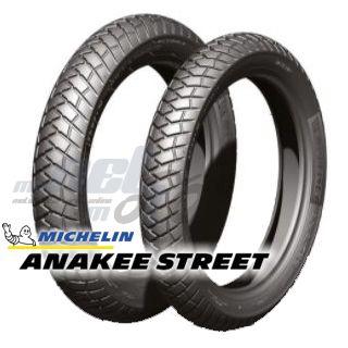 anakee street