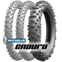 140/80 -18 (70R) ENDURO MEDIUM / MICHELIN