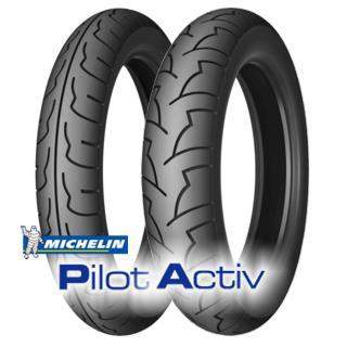 PILOT ACTIV