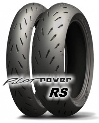 POWER RS