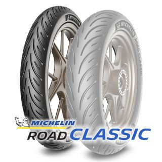 MICHELIN ROAD CLASSIC