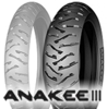 170/60 R17 (72V) ANAKEE 3 / MICHELIN