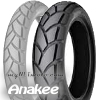 MICHELIN ANAKEE