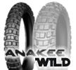 MICHELIN 80/90 -21 (48S) ANAKEE WILD