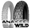 140/80 -18 (70R) ANAKEE WILD / MICHELIN