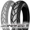 MICHELIN 150/70 R17 (69V) ANAKEE 2