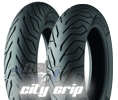 MICHELIN 100/90 -14 (57P)  CITY GRIP