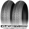 3.50 -10 (59J) TT_TL CITY GRIP WINTER / MICHELIN