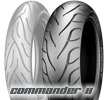 MICHELIN 180/55 B18 (80H) COMMANDER II