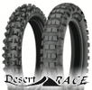 140/80 -18 TT (70R) DESERT RACE / MICHELIN