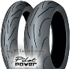 160/60 ZR17 (69W) PILOT POWER / MICHELIN
