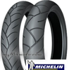 MICHELIN SPORTY