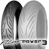 120/70 ZR17 (58W) POWER 3 / MICHELIN
