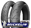 MICHELIN POWER RACE MEDIUM