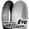 120/70 ZR17 (58W) POWER SUPERSPORT EVO / MICHELIN