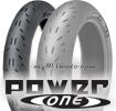 MICHELIN 120/70 ZR 17 M/C TL 58W POWER ONE