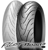 180/55 ZR17 (73W) PILOT ROAD 3 / MICHELIN