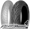 190/50 ZR17 (73W) PILOT ROAD 4 / MICHELIN
