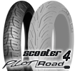 120/70 R15 (56H)  ROAD 4 SCOOTER / MICHELIN