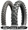 MICHELIN STARCROSS