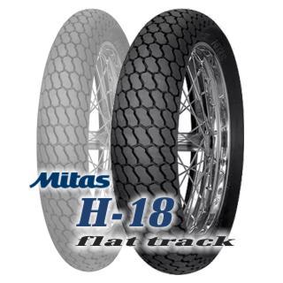 MITAS H-18