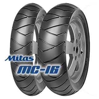 MITAS MC-16