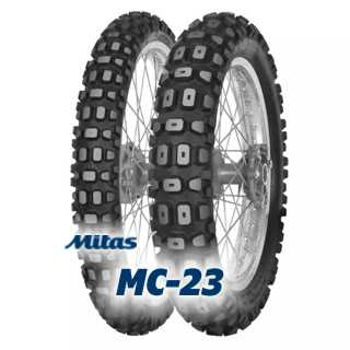 MITAS MC-23