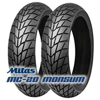 MITAS MC-20