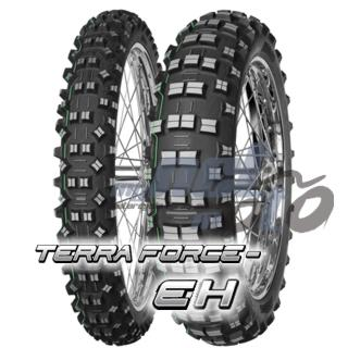 MITAS 140/80 -18 (70M) TERRA FORCE EH SUPER SOFT EXTREME